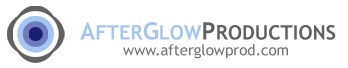 AfterGlow Productions