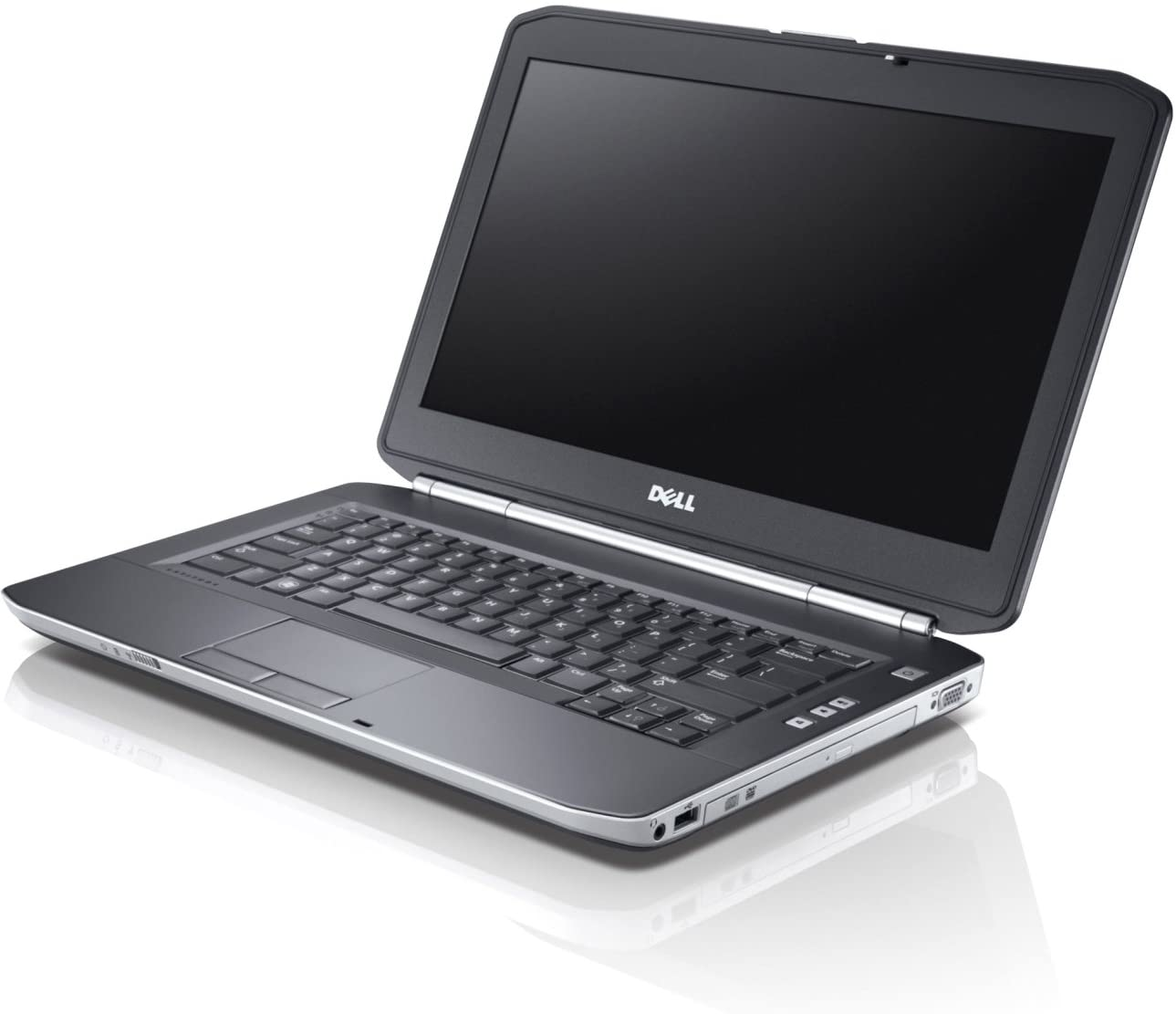 14-inch Dell Latitude E5430 Laptop Image