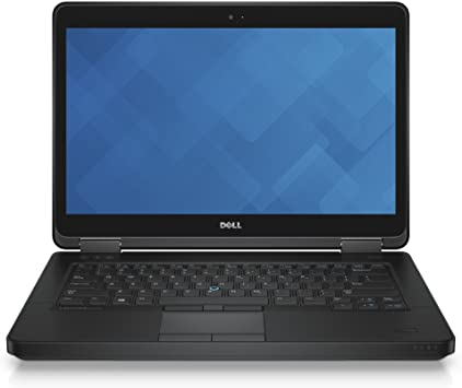 14-inch Dell Latitude E5440 Laptop Image