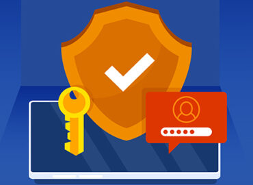 What You Need to Know about Web App Security