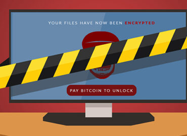What to Do If You're a Ransomware Victim
