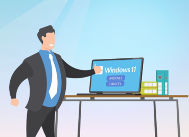 Windows 11 Is Coming: Should You Upgrade?