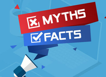 7 Common Business IT Myths Debunked