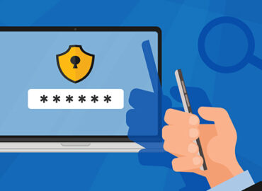 How Hackers Get Around SMS Two-Factor Authentication