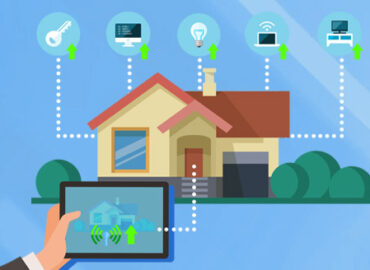 Is Your Home Smart Enough for Your Devices?